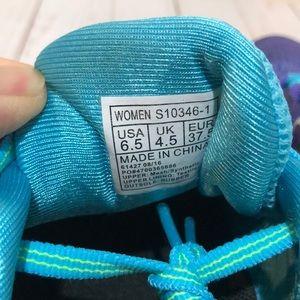 Saucony Shoes - New Women's Saucony Everun Triumph ISOFit